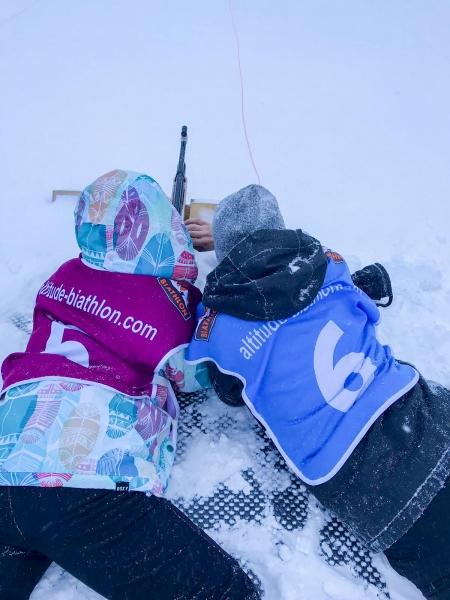 Biathlon-Sport-Meribel-DriveMedia-Premieres-lignes-conseil-Event-Sport-Travel-1reslignes