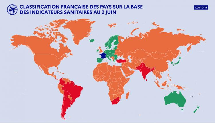 Classification_francaise_des_pays_