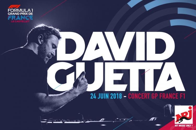 Grand_Prix_de_France_Concert_David_Guetta_Premières_Lignes_Conseil_Event_Sport_Travel_1reslignes