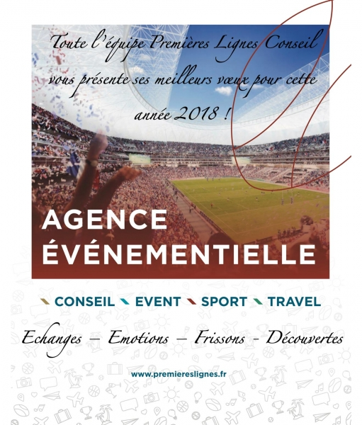 Voeux-2018-premieres-lignes-conseil-event-sport-travel