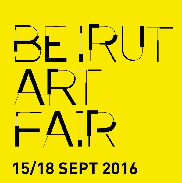 Beyrut Art fair