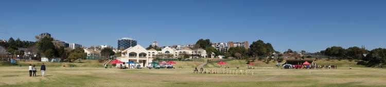 Afrique-du-Sud-Initiation-Touch-Rugby-Pieter-De-Villiers-force-de-vente-voyage-incentive-sport-et-entreprise-une-association-gagnante-1reslignes-premiereslignesconseil-premieres-lignes-conseil