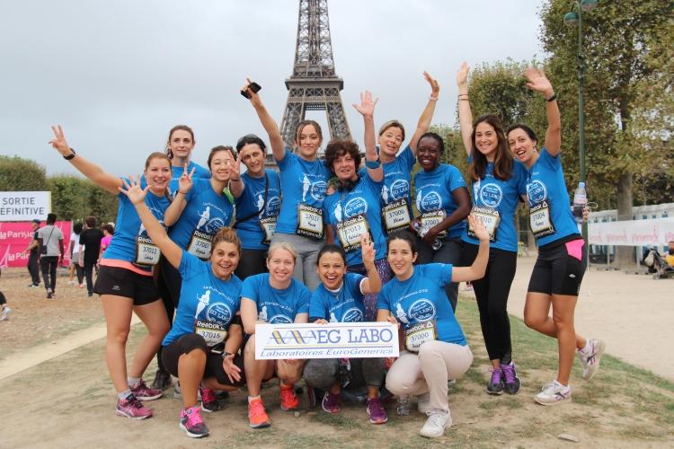 La-Parisienne-EG-Labo-Laboratoires-Eurogenerics-sport-et-entreprise-une-association-gagnante-1reslignes-premiereslignesconseil-premieres-lignes-conseil