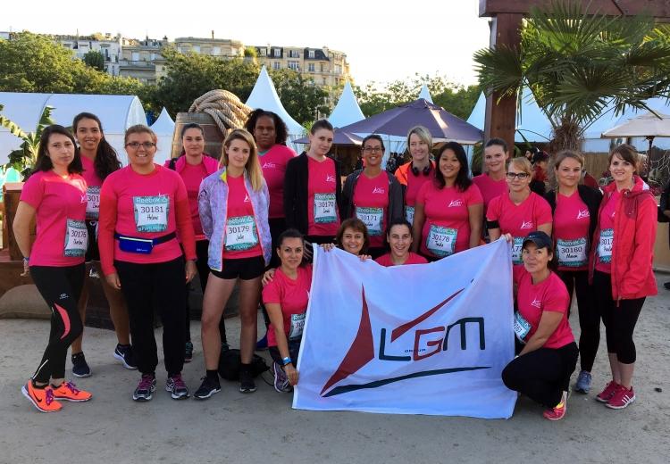 La-Parisienne-LGM-Group-sport-et-entreprise-une-association-gagnante-1reslignes-premiereslignesconseil-premieres-lignes-conseil