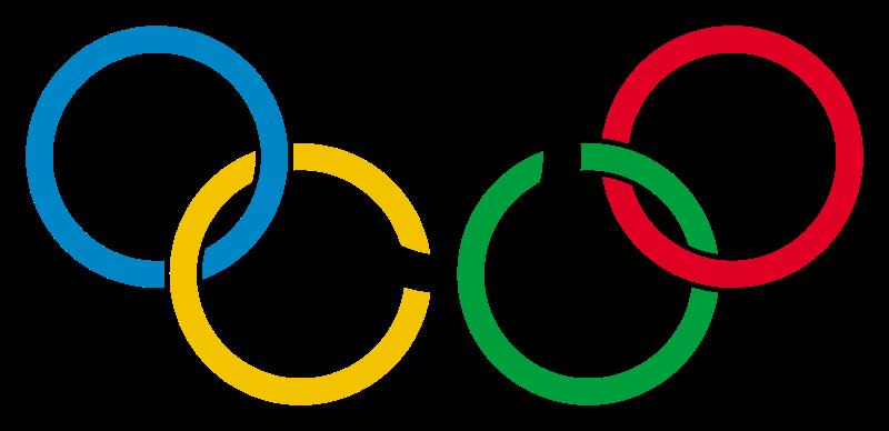 Premières Lignes - Agence conseil en Event / Sport / Travel