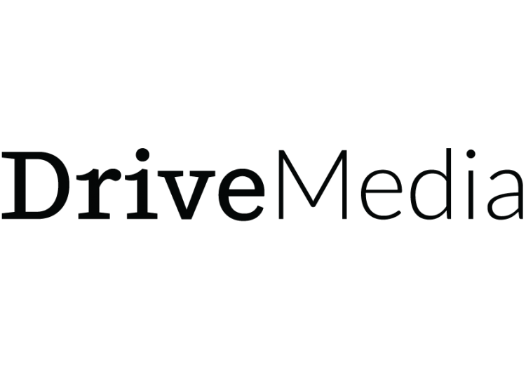 Drive Media